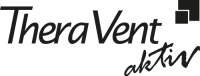 TheraVent_Logo_sw